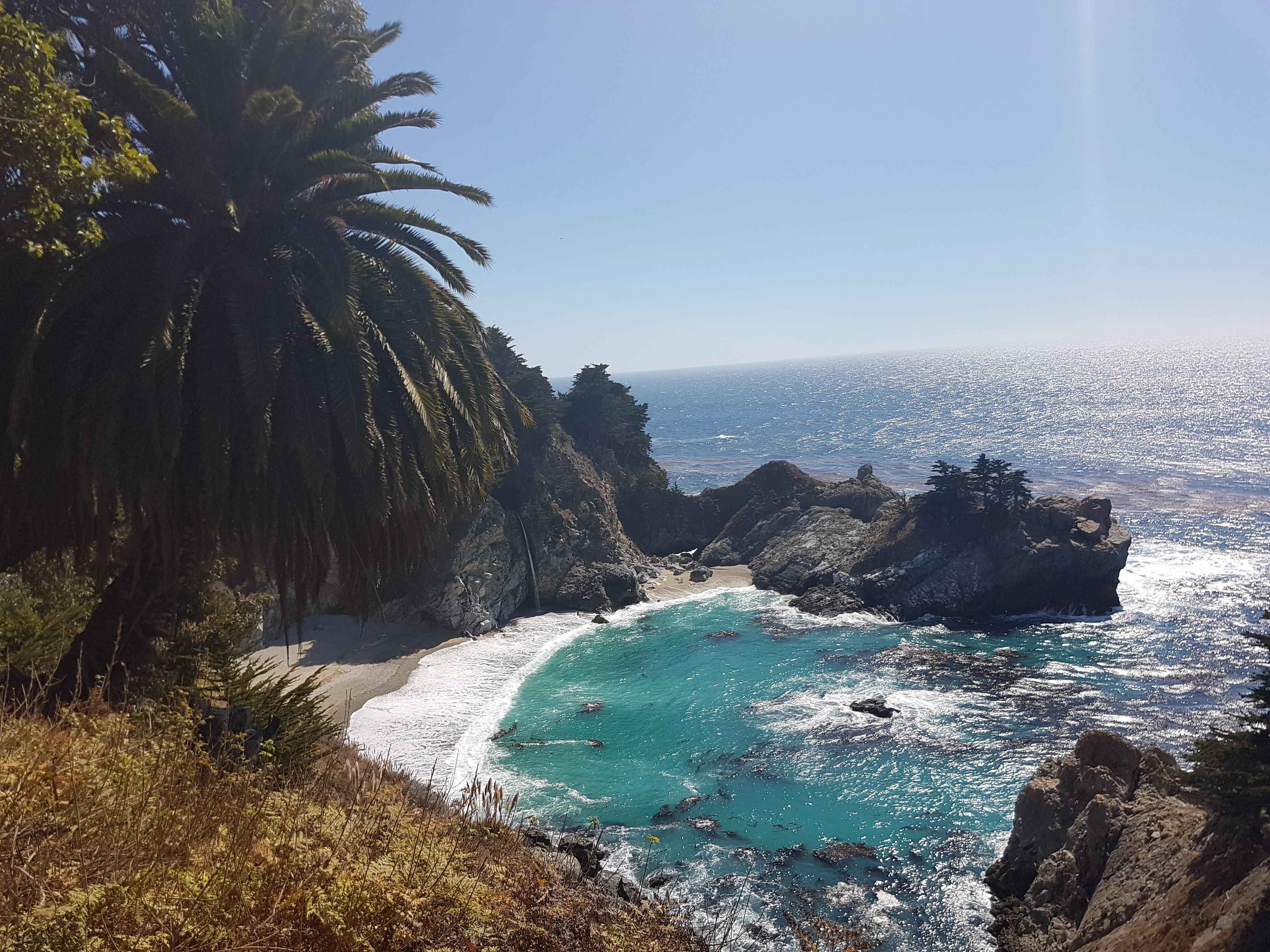 mc-way-waterfalls